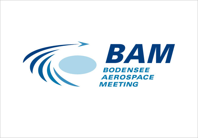 Logo Bodensee Aerospace Meeting
